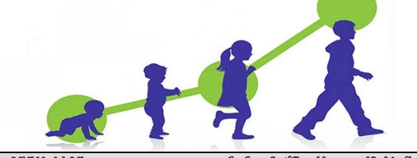 آموزش تخصصی و مشاوره تربیت کودک